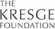The Kresege Foundation Logo