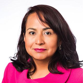 Nelly Rojas-Moreno